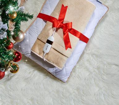 Matracok 2 ajándékkal