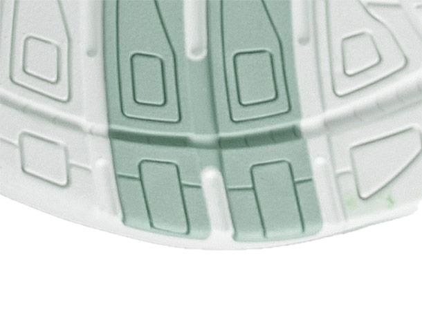 Walkmaxx Fit Shoes Canvas