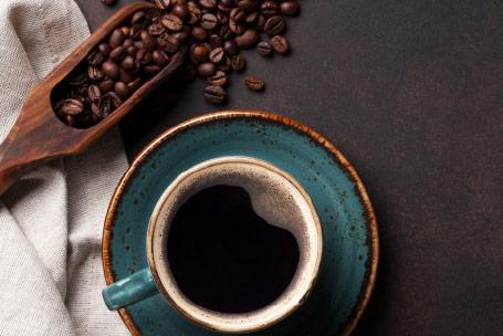 Delimano Joy Espresso kávéfőző