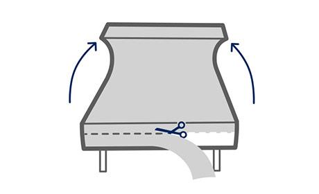 Dormeo Air Plus Comfort matrac
