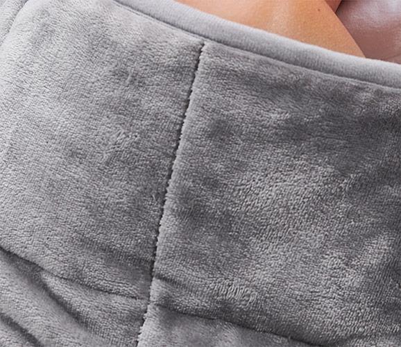 Dormeo Antistressz takaró