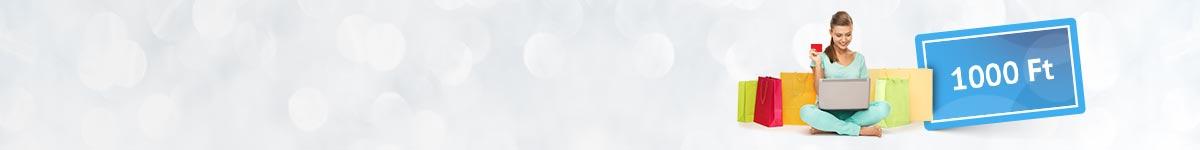 topshop-create-account