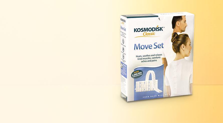 kosmodisk-classic-move-set